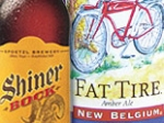 Craft Brews Draw Crowds as They Expand Distribution
