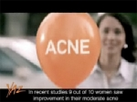 What Bayer Campaign Means for Pharma Ads