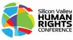 Access Now Plans Tech Conference on Human Rights