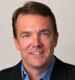David Karnstedt