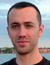 Yony Arad