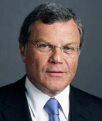 As China's Talent Crisis Intensifies, WPP Tries to Tackle It
