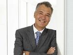 Meet the Man Building the Omnicom of Brazil