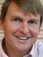 Jeff Hicks, Crispin's president-CEO