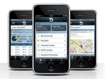 How Mobile Technology Is Changing Banking's Future