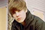 Entertainment A-List No. 2: Justin Bieber