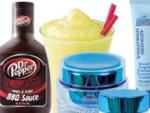 Soda Giants Expand Beyond the Fizz Biz