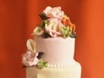 For Richer or Poorer: Wedding Spending Now