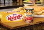 Velveeta, Ro-Tel Are Case Study in Brand Collaboration