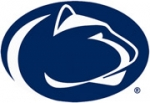 NCAA's Penn State Punishment Likely to Further Cripple School's Marketability