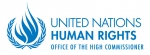 UN Turns to Social Media for Human Rights Day