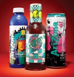 Arizona Tea Aims to Ride Growth with Category, International Expansions