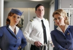 ABC Says 'Pan Am' Not Canceled, 'In Contention' for Second Season