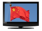 China's Ban on 'Overly Entertaining' TV Expected to Spur Already Ballooning Ad Prices