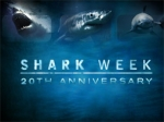 With New Game, Shark Week Campaign Evolves Into Killer App