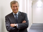 For Bollore Group Chief, Industry Intrigue, Family Saga Drive Power Moves
