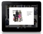 Brands Bet on IPad Catalogs to Expand E-commerce Reach
