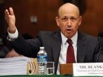 Goldman Sachs Debacle Reminds CMOs of Brand Breakdown by Greed