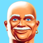 Gillette Joins in on Movember to Sell New Facial-Hair Trimmer