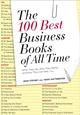 Biz Book Retailer 800-CEO-READ to Release Its '100 Best'