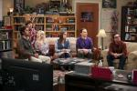 Say goodbye to the nerd herd as 'The Big Bang Theory' calls it quits