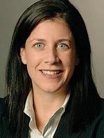 Wendy MacGregor