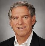 Bill Malloy