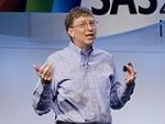 MSN's Online-Ad Plan: Let the Web Evolve