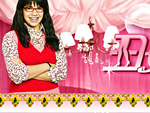 Unilever Sponsors 'Ugly Betty' in China