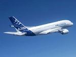 Airbust? A380 Hits Marketing Turbulence