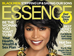 Essence Is No. 6 on Ad Age's Magazine A-List
