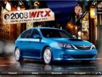Subaru's Got 'Safe' Locked Up, but It Wants 'Fun,' Too