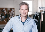 Gap's Global CMO to Depart Early Next Year