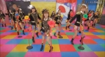 AKB48 Takes Equal Parts Choir, Slumber Party and Beauty Pageant, Mixes Well