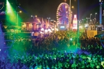 Rock in Rio Connects Music Lovers and Advertisers