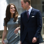 William and Kate: Elevating the Royal Brand