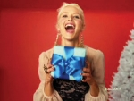 How Marketers Get Inside Your Head to Get You to Stuff Your Stockings