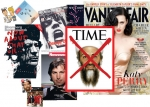 The 10 Best Magazine Covers of 2011