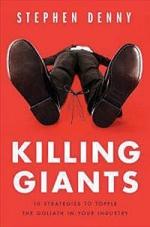 1212 p21 killing giants