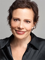 Karen Sortito
