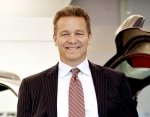Mercedes-Benz USA Moves Marketing Chief Cannon to CEO
