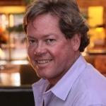Bob Fetter