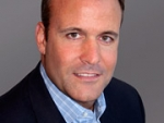 Will Blair to Head Sponsorships and Ad Sales at Turner Sports