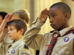Boy Scouts Get 21st-Century Makeover