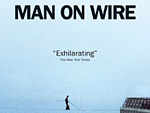 Media Guy's Pop Pick: 'Man on Wire' on DVD