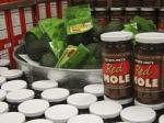 Brand Giants Weakened as Retailers Get Savvier