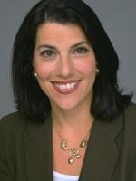 Diane Oshin