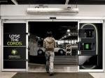 Upstart Wireless Charger Breaks Big With $15 Million Push