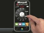 Media Guy's Pop Pick: Microsoft's ZunePhone