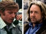 The Last Hurrah of Hollywood's Hero Journalist?